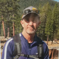 Steve Bonnel