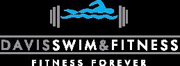 davis swim & fitness